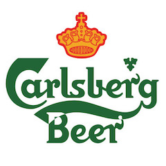 もくもくガレージの生ビールのサムネイル画像